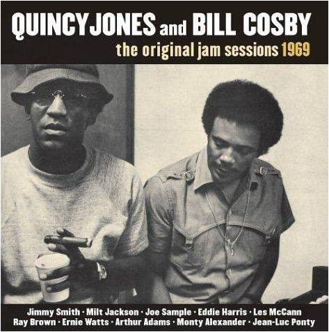 quincy-jones-and-bill-cosby